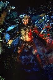 170px-Predator_(1987)_-_The_Predator