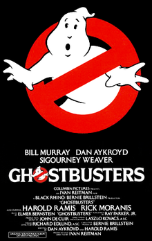 220px-Ghostbusters_cover