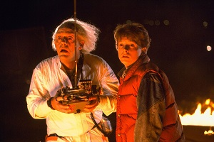 Back_to_the_Future_(time_travel_test)_with_Michael_J._Fox_as_Marty_McFly