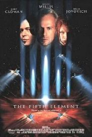 Fifth_element_poster_(1997)