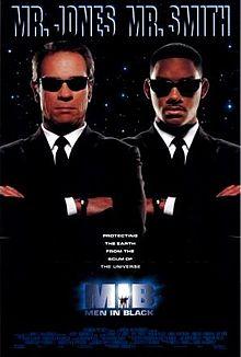 Men_in_Black_Poster.jpg