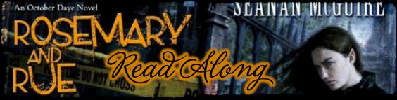 rosemary_and_rue_read_along (1)