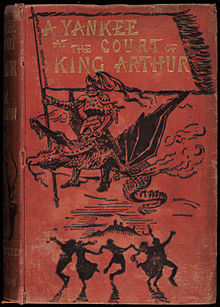 1889 First edition