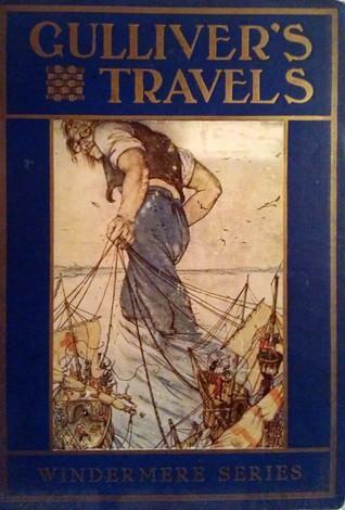 1912 by Rand McNally & Company.jpg