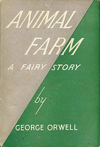 1945 First Edition.jpg