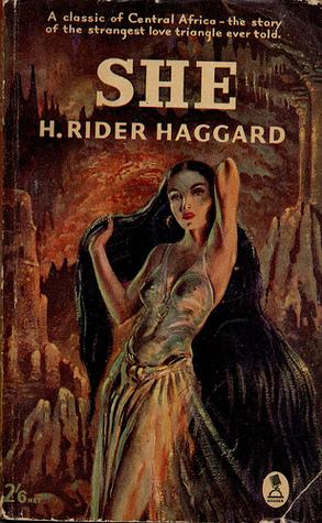 1957 Hodder