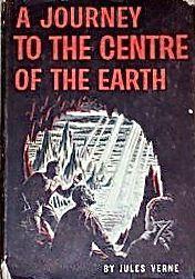 1959 Book Club Edition
