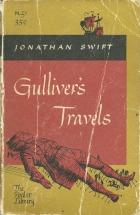 1960 Pocket Books