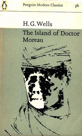 1964 Penguin