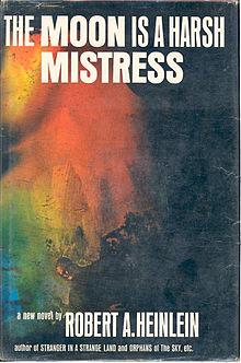 1966 First Edition.jpg