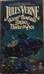 1966 Pocket Books