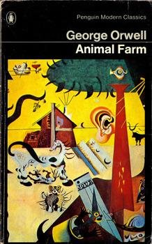1982 Penguin.jpg