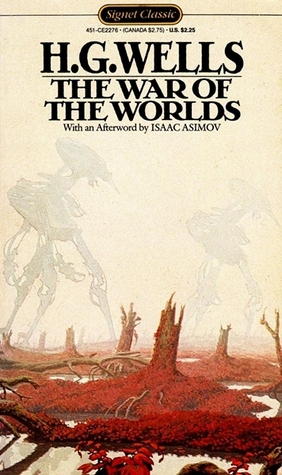 1986 Signet Classics