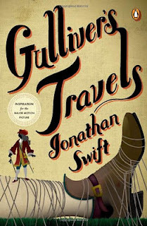 2010 Penguin Books.jpg
