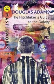 2012 SF Masterworks by Gollancz