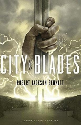 City of Blades.jpg