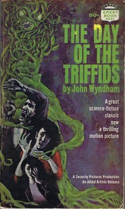 Crest books 1962