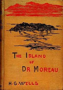 First edition 1896