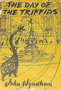 First Edition 1951