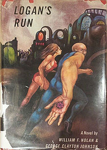 First Edition 1967