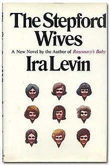 First Edition 1972.jpg