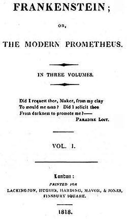 Frankenstein_1818_edition_title_page.jpg