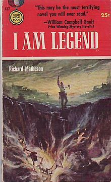 I am Legend 1954.jpg