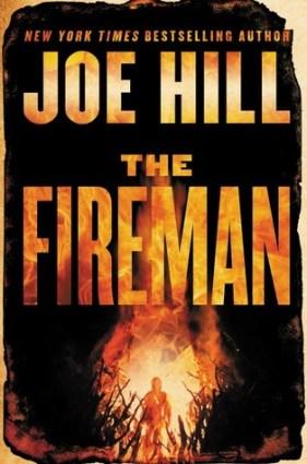the Fireman2