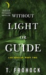 Without Light orguide