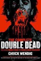 Complete double dead
