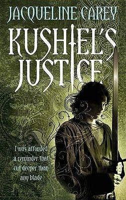 Kushiel's justice.jpg