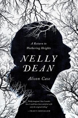 NellyDean1