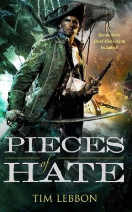 piecesofhate