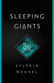 sleeping giants