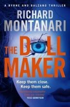 the doll maker.jpg