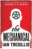 the mechanical.jpg