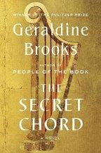 the secret chord.jpg