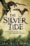 The Silver Tide
