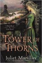 TowerofT