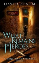 whatremainsofheroes