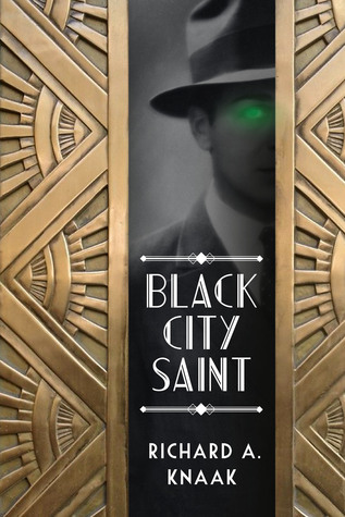 black city saint.jpg