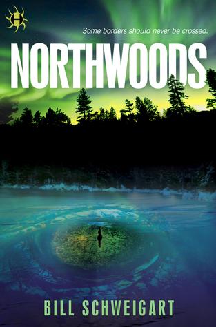 Northwoods.jpg