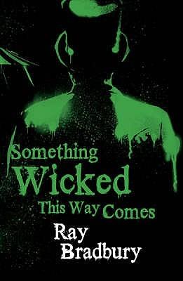 Something wicked UK