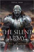 the silent army.jpg