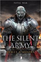 the silent army
