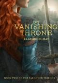the vanishing throne.jpg