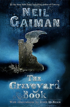TheGraveyardbook1