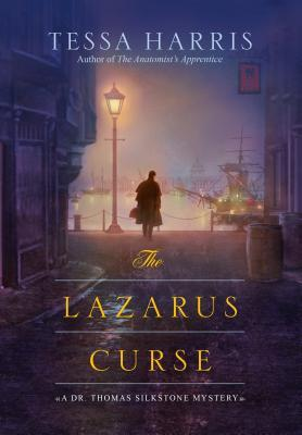 thelazarus