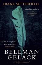 Bellman3
