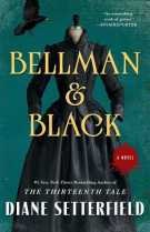 bellman4